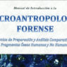 tfs-microantropologia-2
