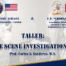 Poster Taller CSI_Lima 2018 copy